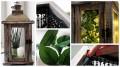 DIY Deko für euer Zimmer - Laternen dekorieren